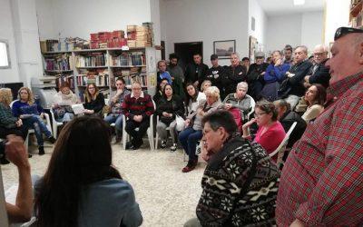 Elecciones Municipales 2019: posición de los partidos frente al problema de la vivienda y el alquiler en Málaga