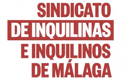 Comunicado conjunto con Casa de Paso – Sindicato de Inquilinas e Inquilinos de Granada